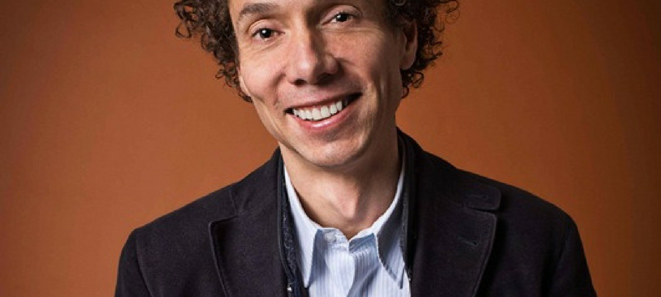 malcolm-gladwell-podcast